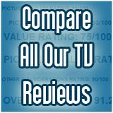 Compare Plasma TVs