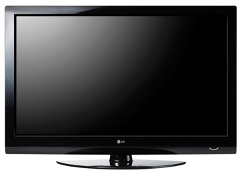 lg tv 2008. adding to the feature set in pg20 and pg25 series pg30 resolution is increased 1920 x 1024 1080p. native contrast ratio lg tv 2008