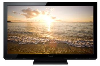 panasonic tc p42x3 review 42 viera 720p plasma tv tcp42x3