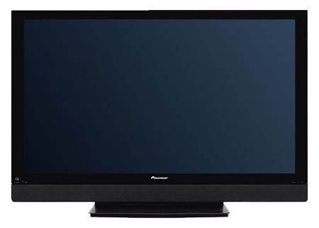 pioneer plasma display pdp 5070hd plasma tv reviews on plasma tv rh plasmatvbuyingguide com Pioneer Electronics Pioneer Clip Art