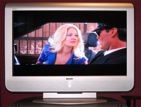 sony plasma tv 42 reviews