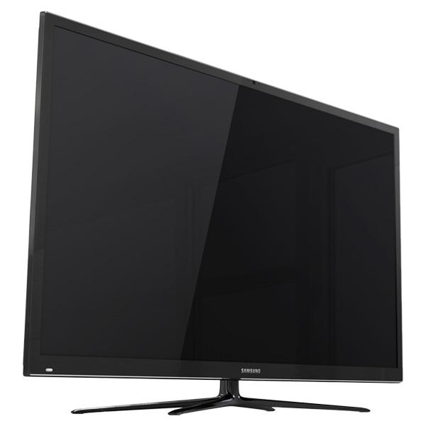Samsung E8000 Plasma TV \u201c PN60E8000 Review, TV, 3D, 60\