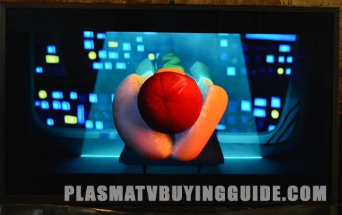 Goodbye Plasma TVs - 7 Reasons for the Death of Plasma TV