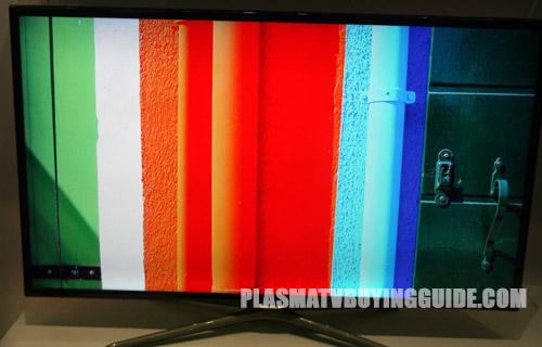Plasma TV Reviews: Ratings and Calibration Settings from Plasma TV